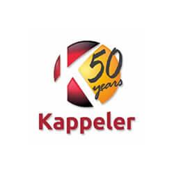 Logo Kappeler