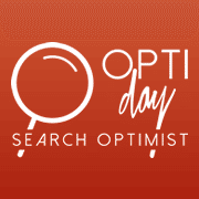 Optiday 2015